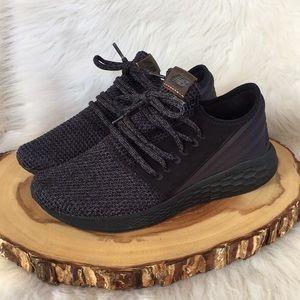New Balance sneakers LIKE NEW